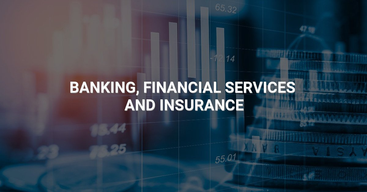 Banking Financial Services | Insurance Analytics | Financial Research